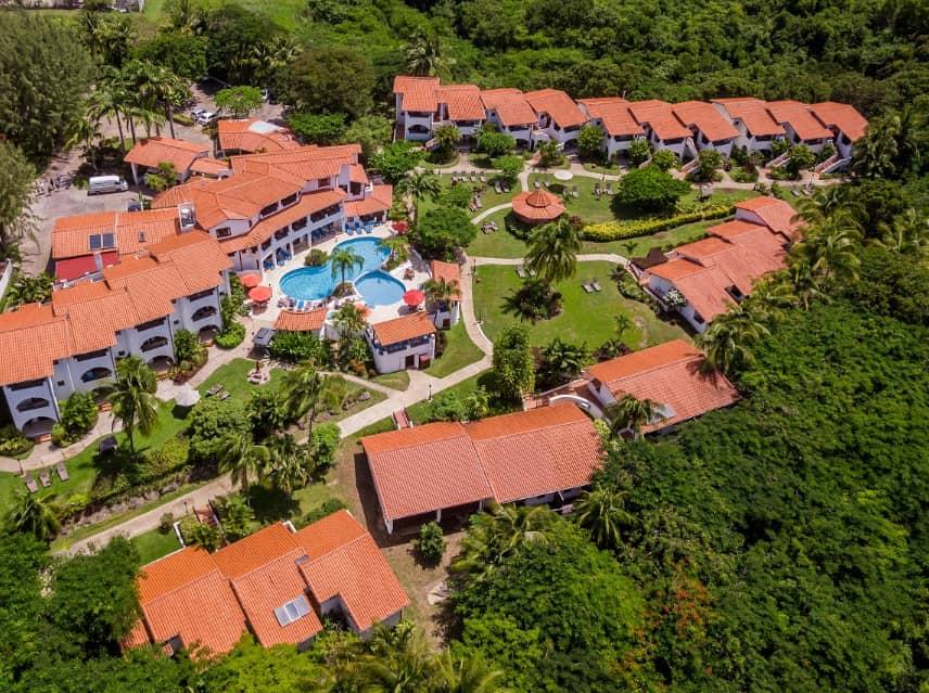 Gallery - Sugar Cane Club Hotel & Spa, Barbados