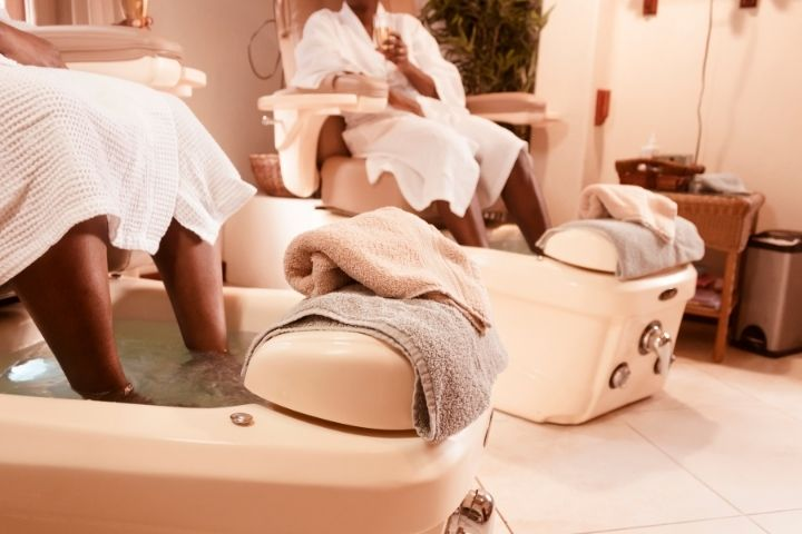 wedding spa packages scc 2